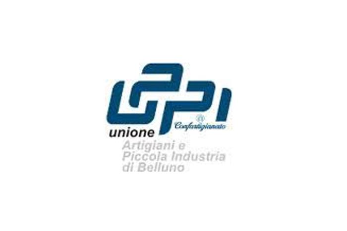 Unione Artigiani e Piccola Industria di Belluno