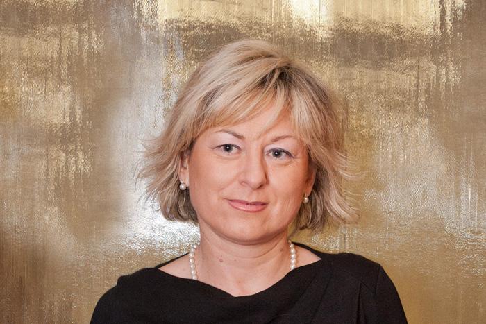 Claudia Bettiol (CS)