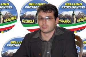Michele Carbogno