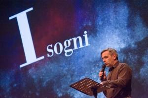 Immagine archivio (Fabio Barito)