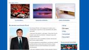 Giovanni Piccoli sito internet