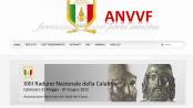 Associazione Nazionale Vigili del Fuoco del Corpo Nazionale ANVVF