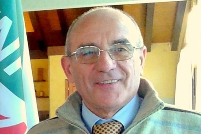 Rino Paolo Dal Ben
