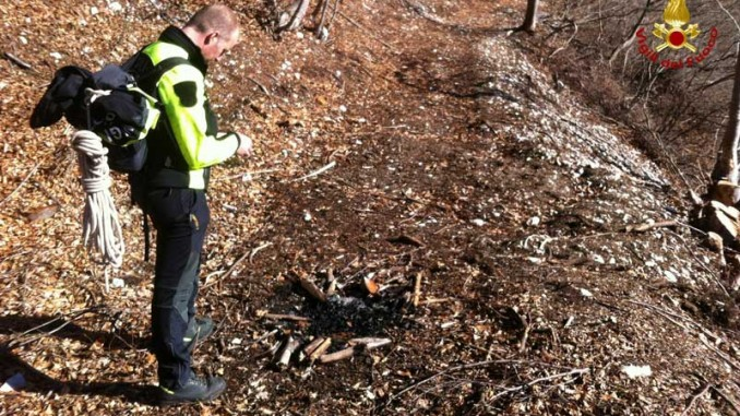 Vigili-del-fuoco-ricerca-disperso