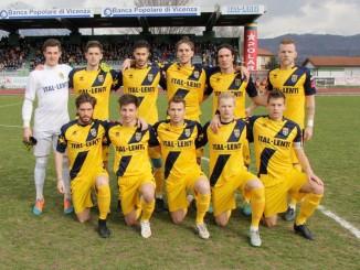 Calcio-Belluno-foto-squadra