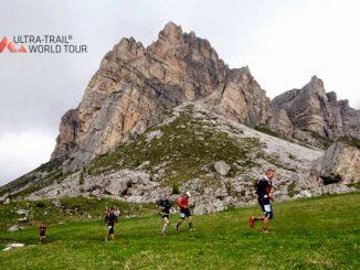 The-North-Face-Lavaredo-Ultra-Trail-Cortina-d'Ampezzo