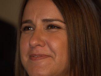 Laura Menegus