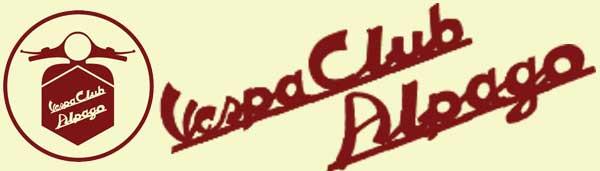 Vespa Club Alpago