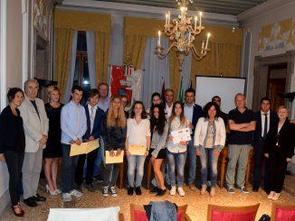 volontari-csv-longarone-digitalizzazione