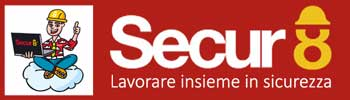Secur8, il nuovo gestionale per la sicurezza in azienda che semplifica le procedure di gestione.